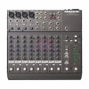 Mackie 1202-VLZ Pro 12-channel mixer