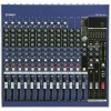 Yamaha MG16/6 16-channel mixer